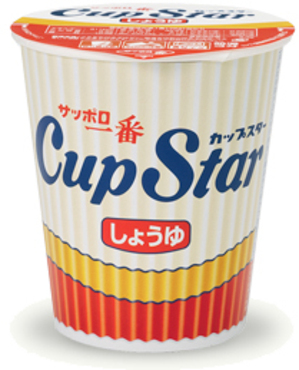 Cup_01