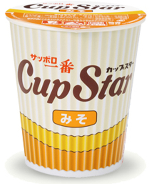 Cup_02