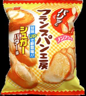Cont01_img01_sugar